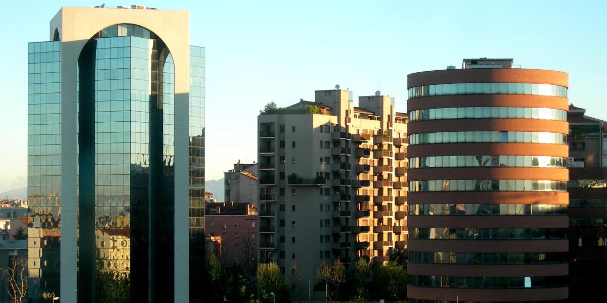 Sangalli si è aggiudicata la gara indetta dal Comune di Sesto San Giovanni e garantirà per tutto il 2020 il servizio di pulizia urbana