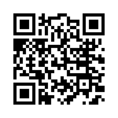 WebApp - Sangalli Impresa