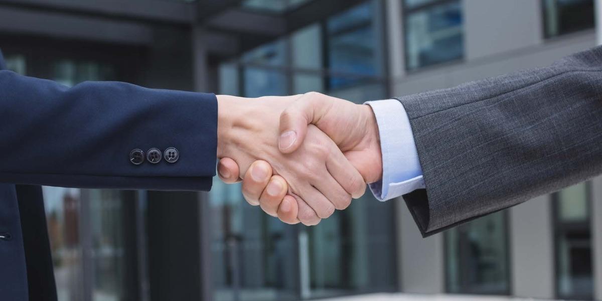 Partenariato Pubblico - Privato (PPP)