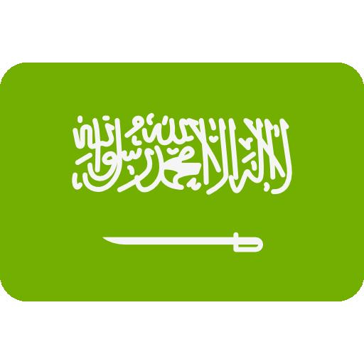 Impresa Sangalli - العربية